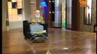 Ramadhan In Focus 5 - Sh Yusuf Estes