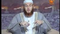 Blessed Nights 7 - Dr Muhammad Salah
