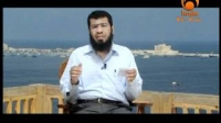 Ramadhan Reminders 4 Obedience To Parents - Dr Muhammed Said