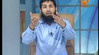Let's Return To Allah 8 - Jamil Rashid