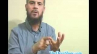 LOVE FOR THE DUNYA WORDLY LIFE (THE DEEN SHOW) - Ibrahim Dremali