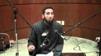 TAFSEER OF SURAH BAQARAH (AYAH 38 TO 44) - Nouman Ali Khan