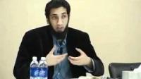 QUR'AN: THE TIMELESS BOOK OF GUIDANCE - Nouman Ali Khan