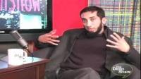 ADULTERY FORNICATION ZINA (THE DEEN SHOW) - Nouman Ali Khan