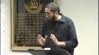 WHY & HOW TO STUDY ARABIC - Nouman Ali Khan