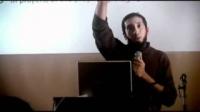 DIVINE SPEECH PROLOGUE (PART 2 OF 2) - Nouman Ali Khan