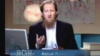 SIGNS OF THE LAST DAY (THE PROOF THAT ISLAM IS THE TRUTH PART 15 OF 15) - Abdur Raheem Green