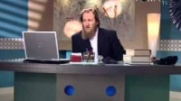 PROPHECIES OF THE PROPHET (THE PROOF THAT ISLAM IS THE TRUTH PART 14 OF 15) - Abdur Raheem Green