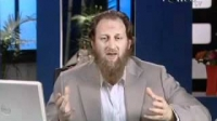 SCIENTIFIC FACTS IN QUR'AN 1 (THE PROOF THAT ISLAM IS THE TRUTH PART 8 OF 15) - Abdur Raheem Green