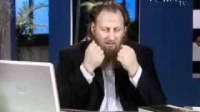 EMBRYOLOGY (THE PROOF THAT ISLAM IS THE TRUTH PART 7 OF 15) - Abdur Raheem Green