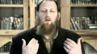 ALLAH (MODERN CHALLENGES ISLAMIC SOLUTIONS PART 3 OF 4) - Abdur Raheem Green