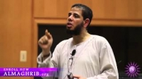 Dr. Reda Bedeir || Poverty of the Dunya || Share The Khayr