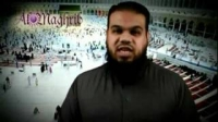 Juicy tidbits about IlmSummit by Yasir Qadhi
