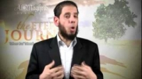 Tafseer Tidbits - Reda Bedeir - Purpose of Life