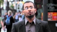 Kamal El-Mekki - Why Give Dawah?