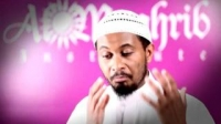 Shahadah: Fiqh of Dawah - Interview with Shaykh Kamal El-Mekki - Part 2