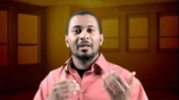 Dawah Tip # 2 - Hands First - by Kamal El-Mekki