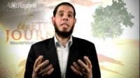 Dawah Tip # 3 - How to Make a Dollar in Under 10 Min - by Kamal El-Mekki