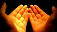 Light of Guidance in Winnipeg taught by Shaykh Navaid Aziz