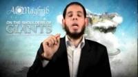 Tafseer Tidbits ~ Ibn Um Maktoum ~ by Reda Bedeir
