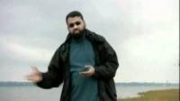 Yasir Qadhi challenges Waleed Basyouni