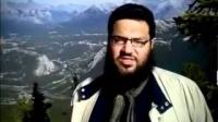 Waleed Basyouni Responds to Yasir Qadhi's Challenge