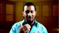 Dawah Tip #4 - What Your Name Is - by Kamal El-Mekki