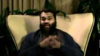 Yasir Qadhi - Like a Tree - Light of Guidance