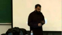 Yasir Qadhi - The Case of the Jahili Arabs - Light of Guidance