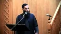 Yaser Birjas - Keep it Balanced - The Prophet's Smile