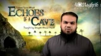 A Neglected Gem from Surat AlKahf | Echoes of a Cave by Shaykh Ahsan Hanif