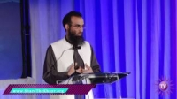 Shaykh Yaser Birjas | Seeking the Highest Company ~ ilmfest