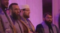 AlMaghrib Institute Graduation Ceremony 2013