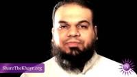 Shaykh Ahsan Hanif - Supreme Supplication (1)   Share The Khayr