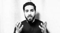Shaykh Abdulbary Yahya || Fatwa Shopping || Share The Khayr