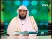 حکم الحج أو العمرة للمتوفی من مال ابنه القاصر