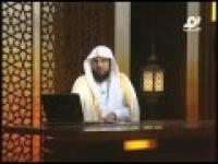 حکم من رجع إلی بلده بعد عمرة التمتع