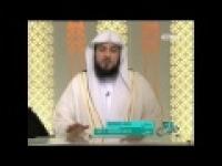 حکم ذهاب المرأة مع حملات العمرة بدون محرم