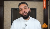 Loss of a Child - Omar Suleiman - Quran Weekly