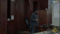 How to Believe in Allah - Abdul Nasir Jangda - Quran Weekly
