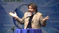 Support Islam Net - MESSAGE TO MUSLIMS - Yusuf Chambers
