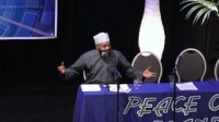 What is the proof for Judgement Day? - Q&A - Dr. Bilal Philips