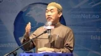 Can Muslims choose another religion? - Q&A - Sh. Hussain Yee