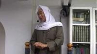 Jummuah Khutbah - LECTURE - Sh. Hussain Yee