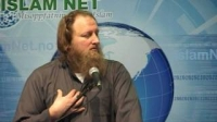 Was Buddha a Prophet of Allah? - Q&A - Abdur-Raheem Green
