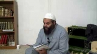 Kitaab At-Tawheed Chapter 66 - lecture by Shaykh Ibrahim Zidan