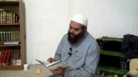 Kitaab At-Tawheed Chapter 67 - lecture by Shaykh Ibrahim Zidan