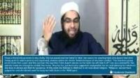 Hijab, Interest, Leadership Training & Judging Others