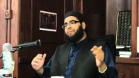 Tafseer of Surah Maryam - Day 24: Ayahs 96-98