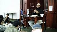 Tafseer of Surah Maryam - Day 10: Ayahs 24-26